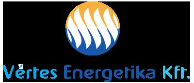 vertes-energetika-logo